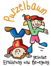Purzelbaum_Logo