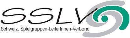 SSLV_Logo