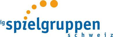 ig-spielgruppe_Logo