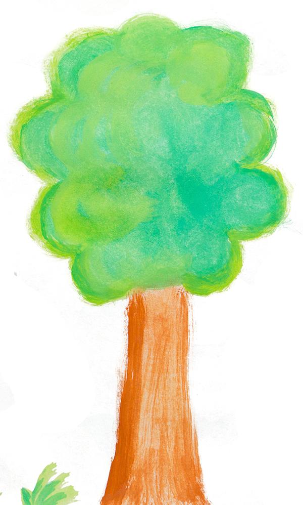 Baum_Spielgruppe