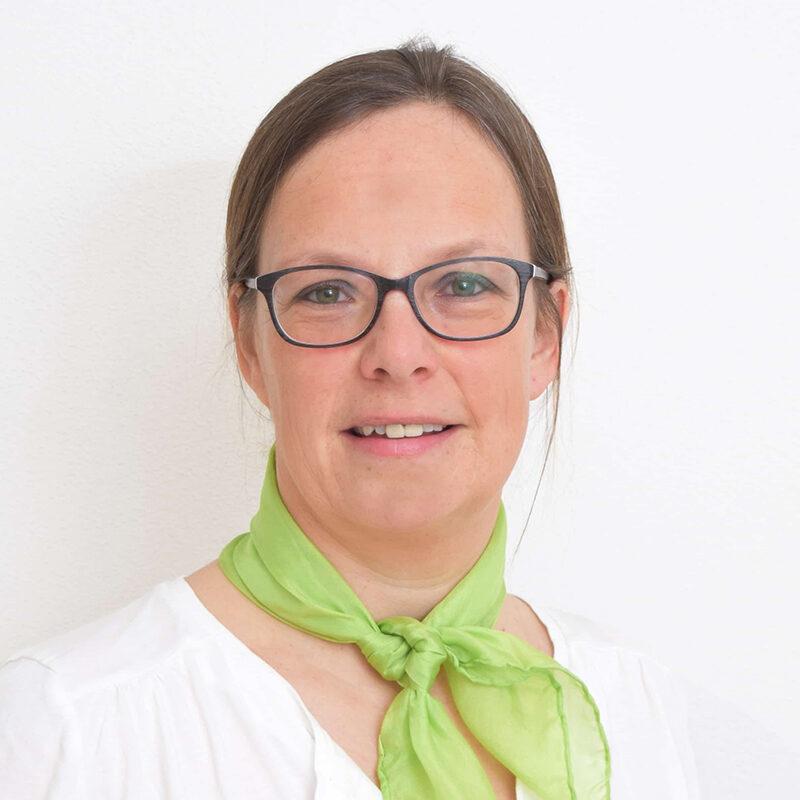 Verena Kohler